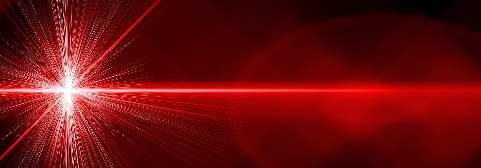 laser therapy. Black Bedroom Furniture Sets. Home Design Ideas