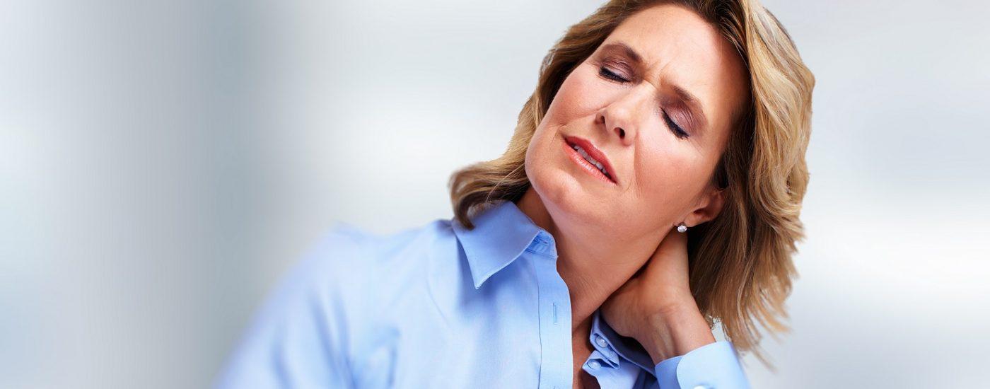 banner-neck-pain