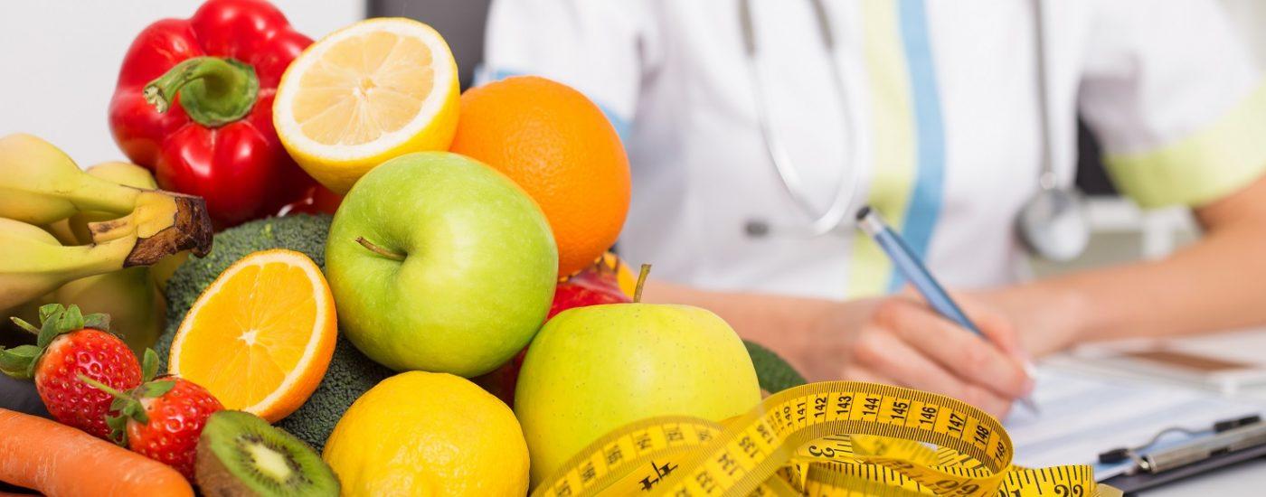 banner-nutritional-coaching