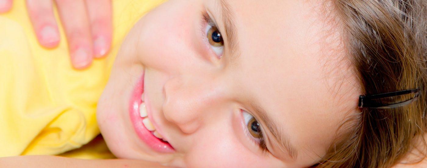 banner-pediatric-chiro