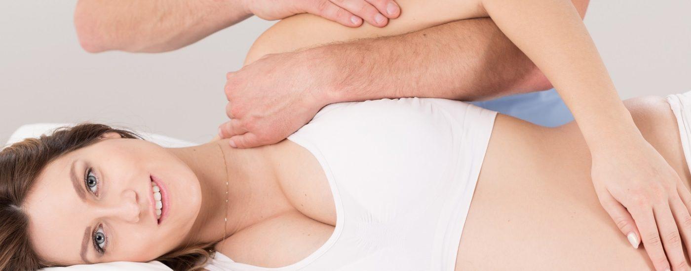 banner-pregnancy-chiro