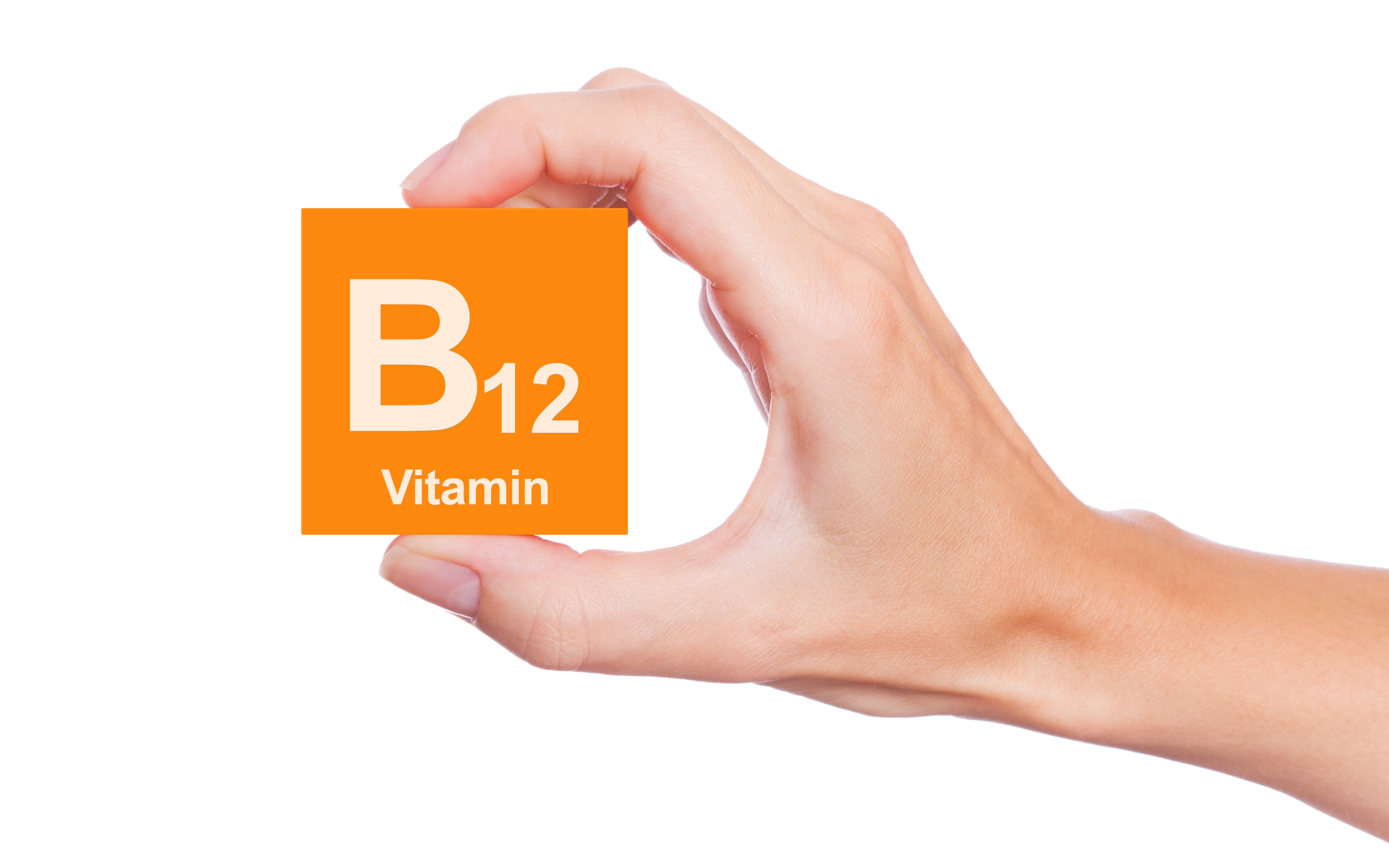 What is a B12 Injection?