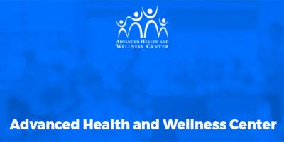 Blog Archives  Advantage Health Wellness Center Health And Wellness Blog