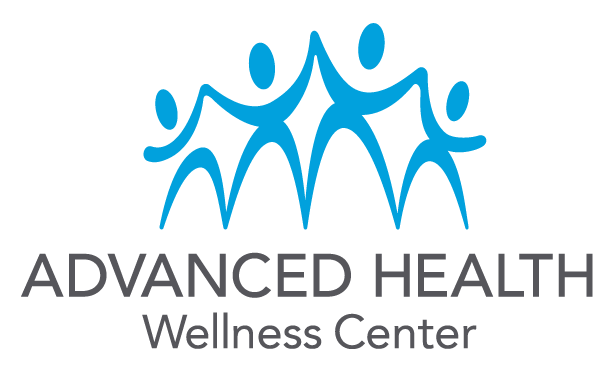 Advanced Health & Wellness Center
