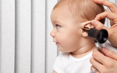 The Truth About Ear Infections